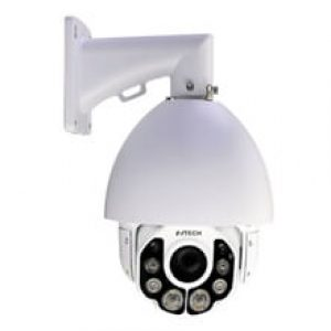 Camera Avtech 2.0Mp Avz592(Eu)/20X-10