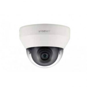 CAMERA AHD 2.0MP SAMSUNG SCD-6013/CAP-10