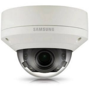 Camera Ip 2.0Mp Samsung Snv-L6083R/cap-13