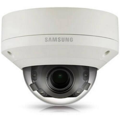 CAMERA IP 12.0MP SAMSUNG PNV-9080R/CAP-13