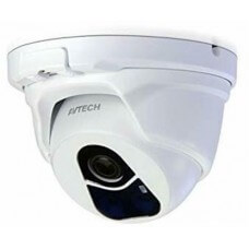 Camera Avtech 2.0Mp Avt1104Xtp/f36-2