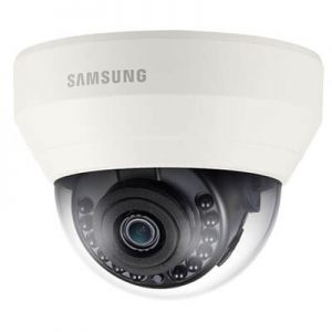 CAMERA AHD 2.0MP SAMSUNG SCV-6023R/CAP-2
