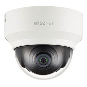 CAMERA IP 2.0MP SAMSUNG SND-L6012/CAP-2