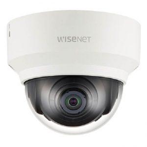 Camera Ip 2.0Mp Samsung Snd-L6012/cap-2