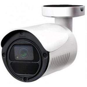 Camera Avtech 2.0Mp Avt1105Xtp/f36-3