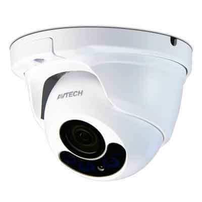 Camera Avtech 2.0Mp Dgm5406P/f28-5