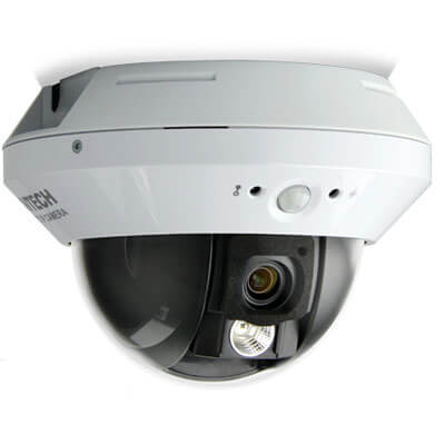 Camera Avtech 2.0Mp Avm503Sap/f38-5