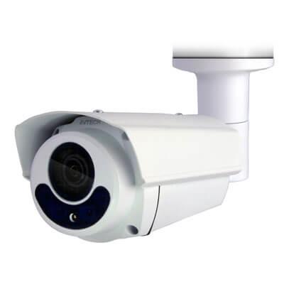 Camera Avtech 2.0Mp Dgc1205Xtp-6
