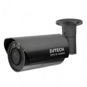 Camera Avtech 2.0Mp Avm552Cp/f28F12-7