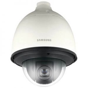 CAMERA AHD 2.0MP SAMSUNG HCP-6230H/CAP-7