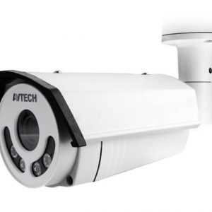 Camera Avtech 2.0Mp Avt2406Sv-8