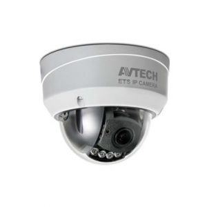 Camera Avtech 5.0Mp Avm5447-8