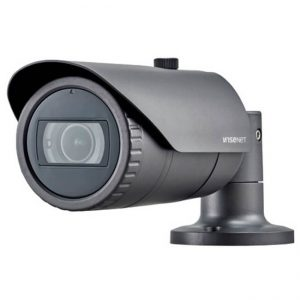 CAMERA AHD 2.0MP SAMSUNG HCO-6070R/CAP-8