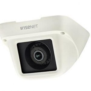 CAMERA IP 2.0MP SAMSUNG XNV-6013M/CAP-8