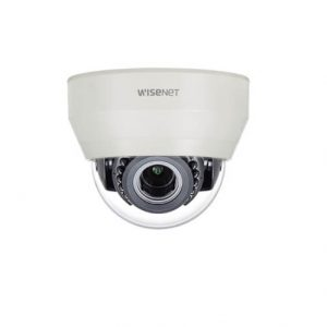 CAMERA AHD 2.0MP SAMSUNG HCD-6070R/CAP-9