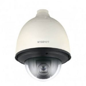 Camera Ip 1.3Mp Samsung Snp-5321H/cap-9