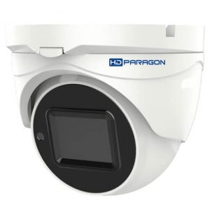 Camera Dome 5.0Mp Hdparagon Hds-5897Stvi-Irz3F-HDS-5897STVI-IRZ3F