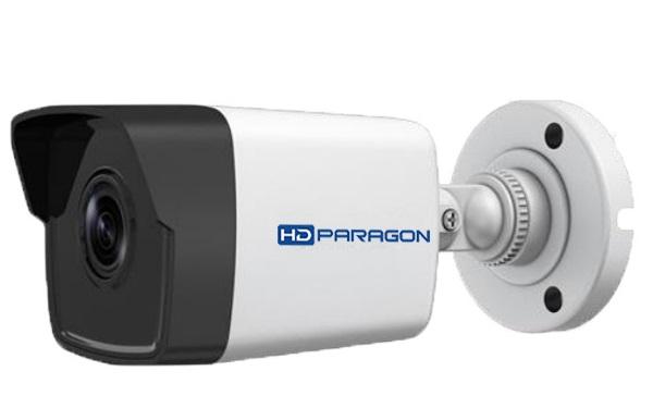 CAMERA IP 2MP HDPARAGON HDS-2023IRP/D-p_30206_HDPARAGON-HDS-2021IRP-D