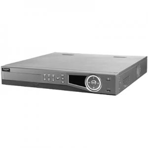 Đầu Ghi Hình Hdcvi 16 Kênh Panasonic Cj-Hdr416A-CJ-HDR416A