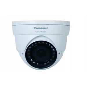 Camera Dome hồng ngoại HD-CVI Panasonic CV-CFW201L-CV-CFW201L