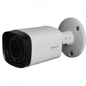 Camera hồng ngoại HD-CVI Panasonic CV-CPW101AL-CV-CPW101AL