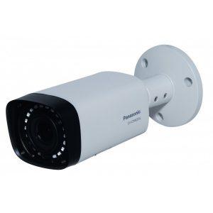Camera hồng ngoại HD-CVI Panasonic CV-CPW201L-CV-CPW201L