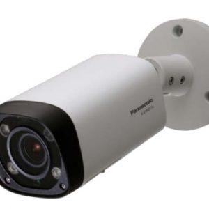 Camera IP hồng ngoại 2.0MP Panasonic K-EW215L01E-K-EW215L01E