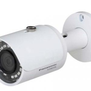 Camera IP hồng ngoại 2.0MP Panasonic K-EW215L03E-K-EW215L03E