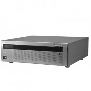 Đầu ghi hình mạng 64 kênh Panasonic WJ-NX400K/G-WJ-NX400KG