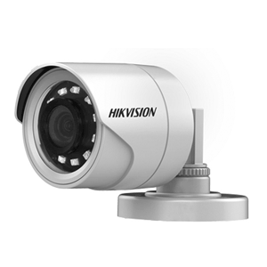 Camera Hd-Tvi 2.0Mp Hikvision Ds-2Ce16B2-Ipf-DS-2CE16B2-IPF