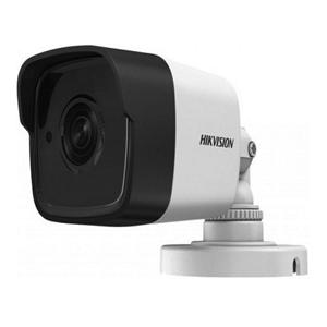 Camera Hd-Tvi 2.0Mp Hikvision Ds-2Ce16D0T-Itf-DS-2CE16D0T-ITPF