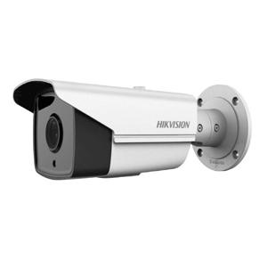 Camera HDTVI 2MP Hikvision DS-2CE16D8T-IT3(F)-DS-2CE16D8T-IT3(F)