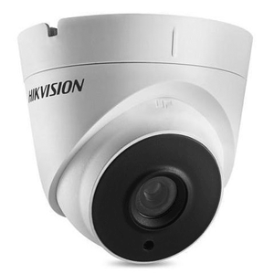 Camera HDTVI 2MP Hikvision DS-2CE56D8T-IT3(F)-DS-2CE56D8T-IT3(F)