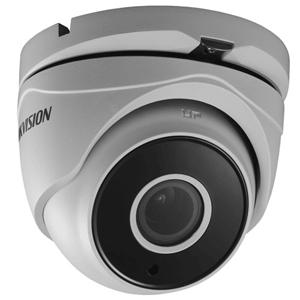 Camera Hdtvi 2Mp Hikvision Ds-2Ce56D8T-It3Z(F)-DS-2CE56D8T-IT3Z(F)