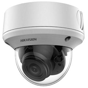 Camera HDTVI 2MP Hikvision DS-2CE5AD8T-VPIT3ZE-DS-2CE5AD8T-VPIT3ZE