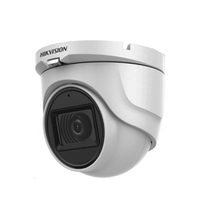 Camera HD-TVI 5.0MP HIKVISION DS-2CE76H0T-ITMFS-DS-2CE76D0T-ITMFS