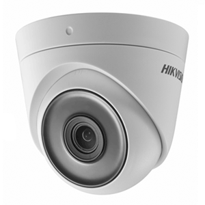 Camera HDTVI 2MP Hikvision DS-2CE76D3T-ITP(F)-DS-2CE76D3T-ITP(F)