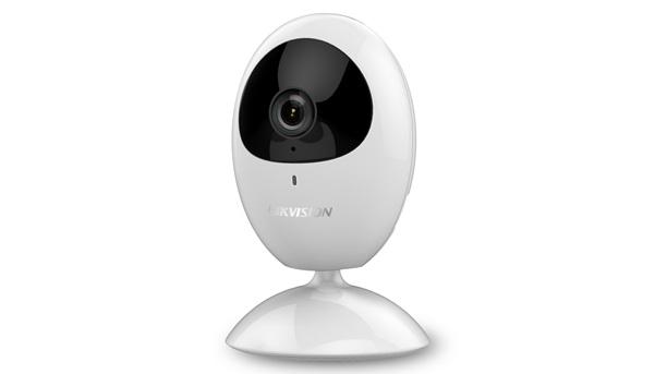 Camera Ip Hikvision Ds-2Cv2U01Efd-Iw-HIKVISION-DS-2CV2U01EFD-IW