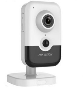 HIKVISION-DS-2CD2421G0-IW