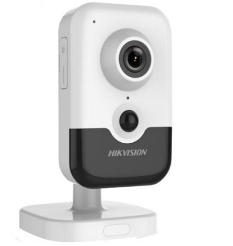 Camera Ip Wifi Hikvision Ds-2Cd2421G0-Iw-HIKVISION-DS-2CD2421G0-IW