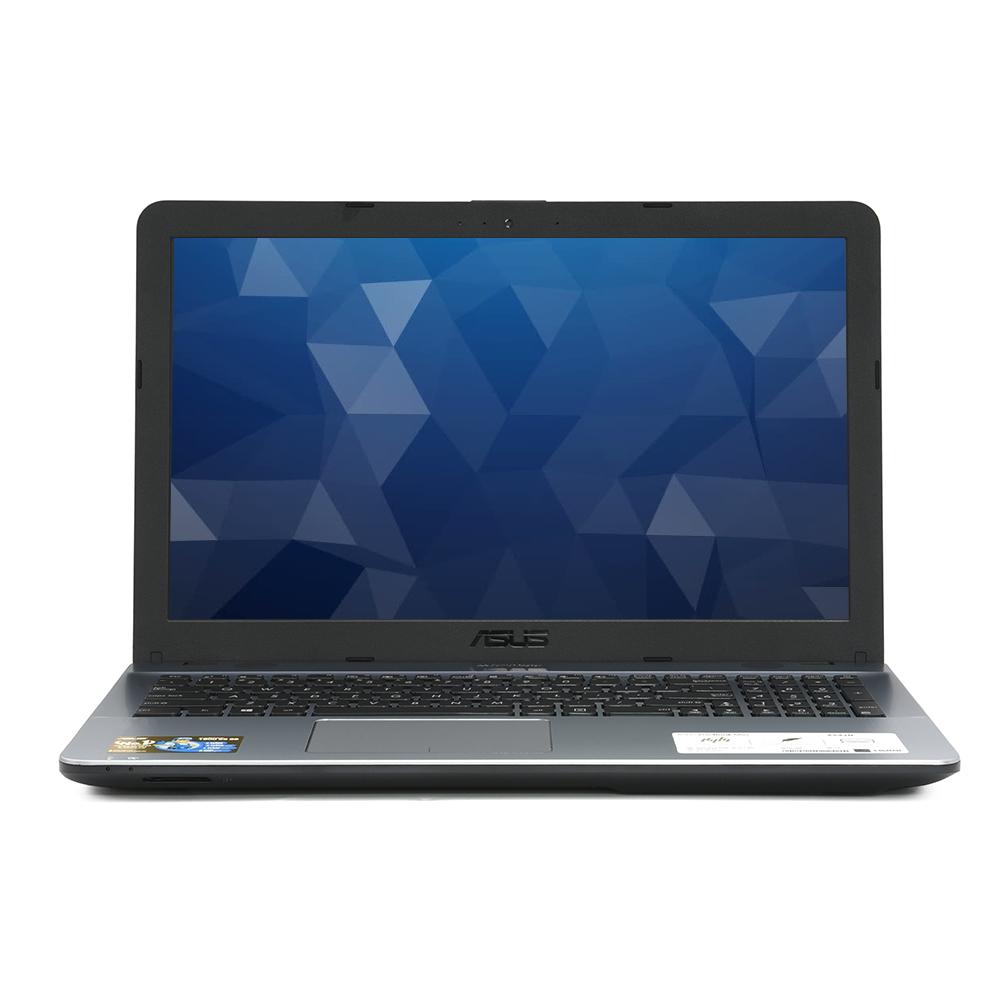 Laptop Asus Vivobook X541Na-Gq252T (15.6″ Hd/n3350/4Gb/1Tb Hdd/hd 500/win10/2 Kg)-1.