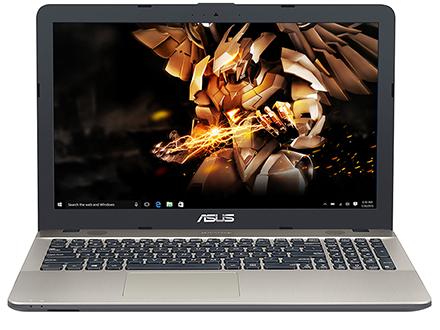 Laptop Asus Vivobook X541Ua-Xx272T (15.6″ Hd/i3-6100U/4Gb/1Tb Hdd/hd 520/win10/2 Kg)-14190