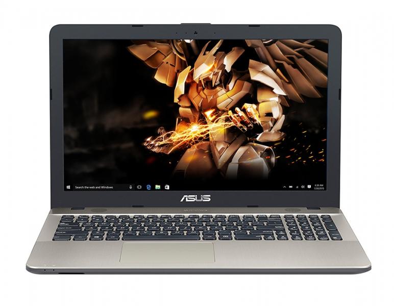 Laptop Asus Vivobook X541Ua-Xx272T (15.6″ Hd/i3-6100U/4Gb/1Tb Hdd/hd 520/win10/2 Kg)-14190_1508900797-1