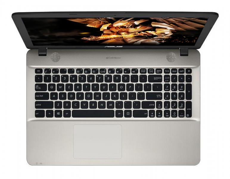 Laptop Asus Vivobook X541Ua-Xx272T (15.6″ Hd/i3-6100U/4Gb/1Tb Hdd/hd 520/win10/2 Kg)-14190_1508900798-3