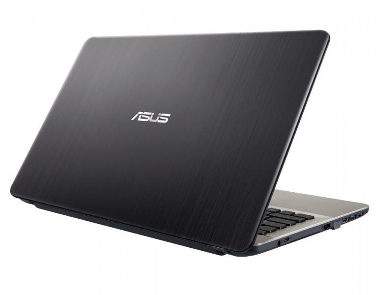 Laptop Asus Vivobook X541Ua-Xx272T (15.6″ Hd/i3-6100U/4Gb/1Tb Hdd/hd 520/win10/2 Kg)-14190_1508900798-4