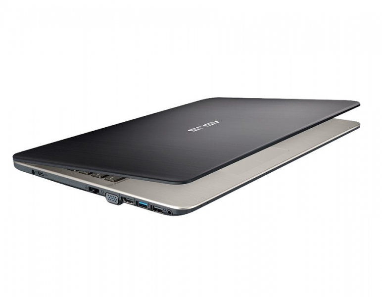 Laptop Asus Vivobook X541Ua-Xx272T (15.6″ Hd/i3-6100U/4Gb/1Tb Hdd/hd 520/win10/2 Kg)-14190_1508900798-5