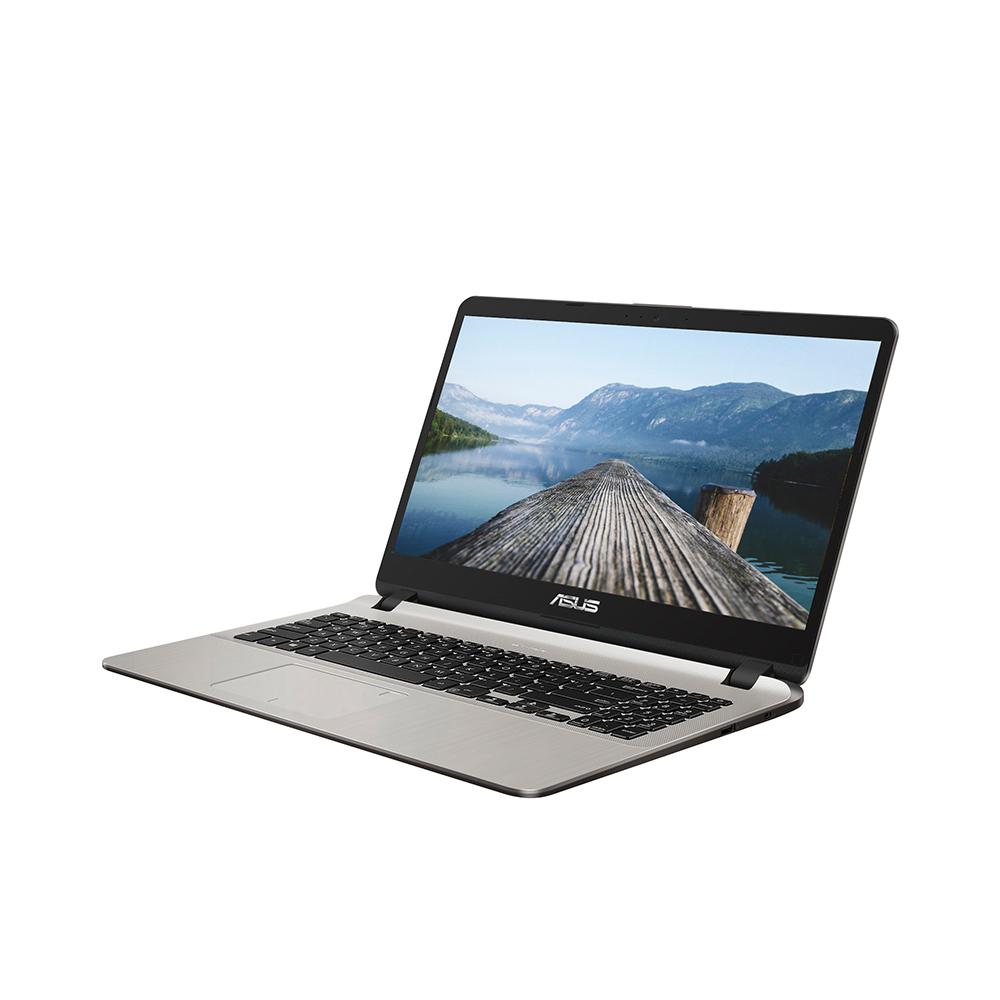 Laptop Asus Vivobook X507Ua-Ej403T (15.6″ Fhd/i3-8130U/4Gb/1Tb Hdd/uhd 620/win10/1.7 Kg)-1565757732.8800745_Asus_Vivobook_X507_Icicle_Gold_2