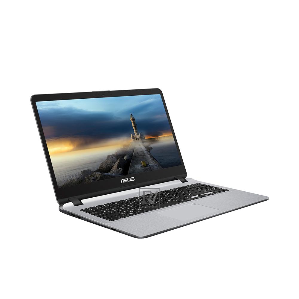 Laptop Asus Vivobook X507Ua-Ej499T (15.6″ Fhd/i3-8130U/4Gb/1Tb Hdd/uhd 620/win10/1.7 Kg)-1566206888.2631583_Asus_X507_StarGrey_FP_3