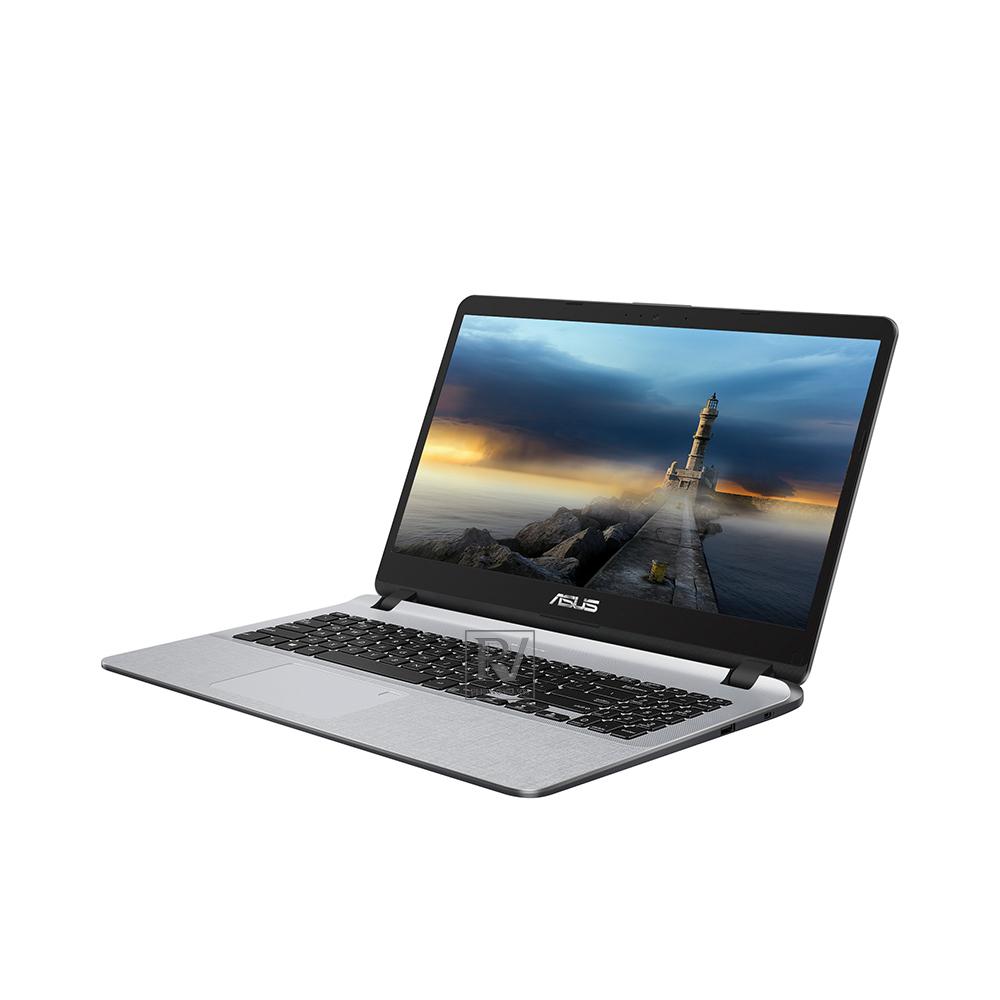 Laptop Asus Vivobook X507Ua-Ej314T (15.6″ Fhd/i3-7020U/4Gb/1Tb Hdd/hd 620/win10/1.7 Kg)-1566207014.8076746_Asus_X507_StarGrey_FP_2