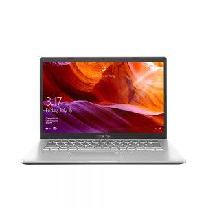 Laptop ASUS 14 X409UA-EK092T (14″ FHD/i3-7020U/4GB/1TB HDD/HD 620/Win10/1.6 kg)-1567828467.8291817_Asus_Vivobook_X409_Silver_1
